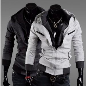 jacket51