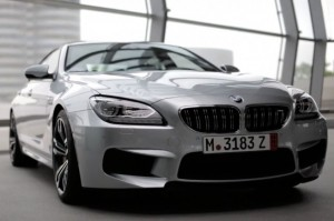 BMW-M6-Gran-Coupe-Launch-Edition-Canada-Pure-Metal-Silver-655x436