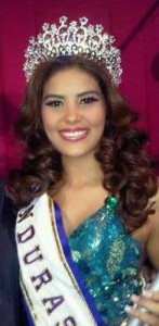 Maria-Jose-Alvarado-1