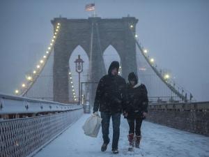 snow_storm__new_york_feb_2013_2_3_4_N2
