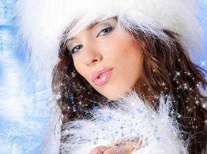 uxod-za-kozhej-zimoj