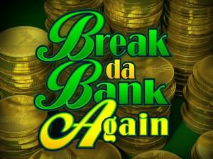 22359_breakdabankagain