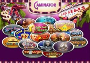 Gaminator-Casino_2_1
