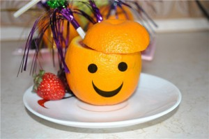apelsin_recept1