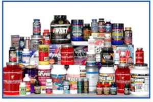 sport-and-health-supplements