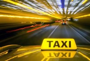 1382289932_201211011412_taxi_no_copyright