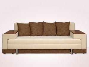 f20130215153210-divan_komfort