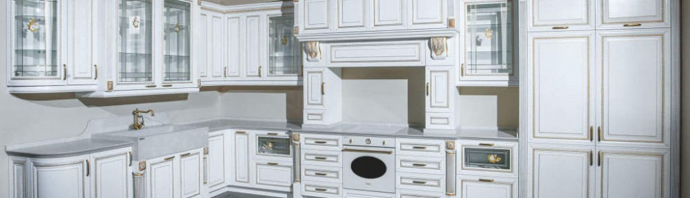 08-Cappuccino-kitchen1-1024x682