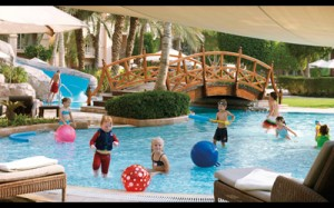The-Ritz-Carlton-Dubai