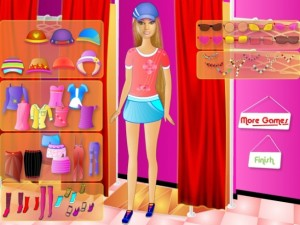 free-barbie-dress-up-games-8