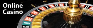 Mobile-Online-Casino-Games