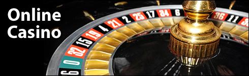 взрослых азартные игры для играть