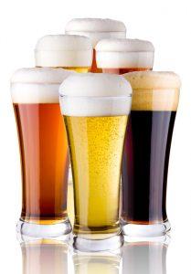 cyo_beers