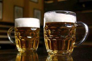 pivo-ipolz