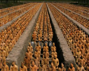 terracotta-army-in-china