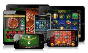 android-kazino1