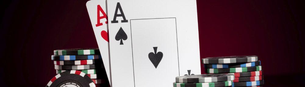 cose-poker