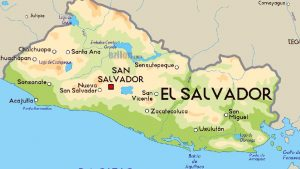 large-physical-map-of-el-salvador-with-major-cities